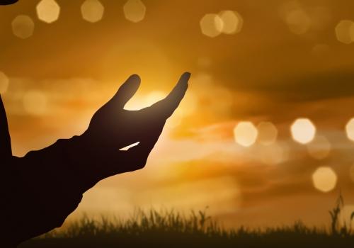 All That I Am | Calm Christian Music