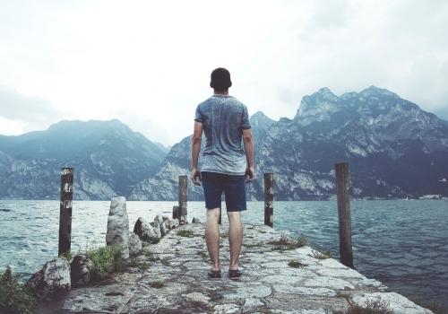 God with Us | Calm Christian Music