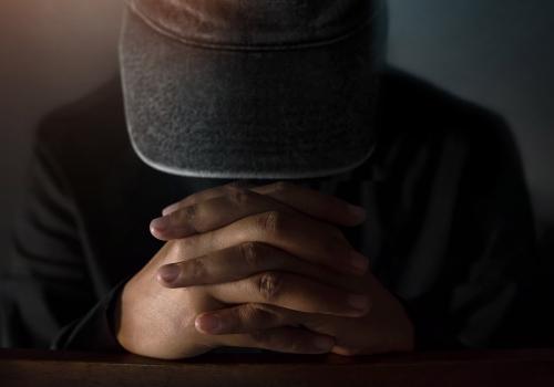 In Private | Calm Christian Music