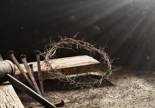 Know Jesus | Calm Christian Music