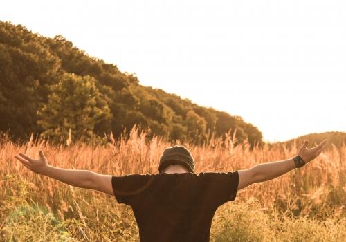 Success through God's Plan | Calm Christian Music